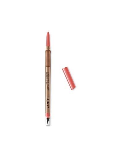 KIKO Milano Everlastig Colour Precision Lip Liner 407 Pembe